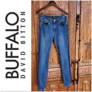 Buffalo 🐃 Jeans